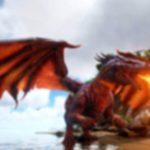 Ark: Survival Evolved PC game on Steam