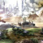 Civilization 5 PC game on Steam