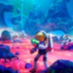 Astroneer PC game on Steam