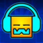 Geometry Dash PC Game on Steam