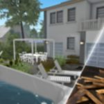 House Flipper PC Game on Steam