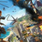 Just Cause 3 PC Game on Steam
