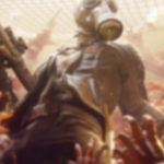 Killing Floor 2 PC Game on Steam