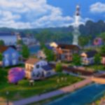 The Sims 4 PC Game on Steam